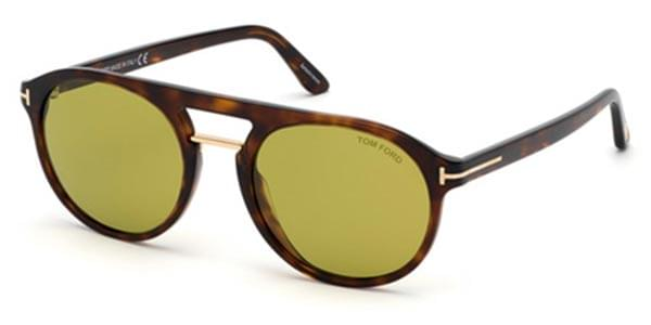 Gafas de Sol Tom Ford FT0675 54N