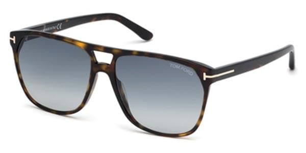 Gafas de Sol Tom Ford FT0679 52W