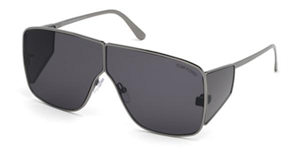 Gafas de Sol Tom Ford FT0708 08A