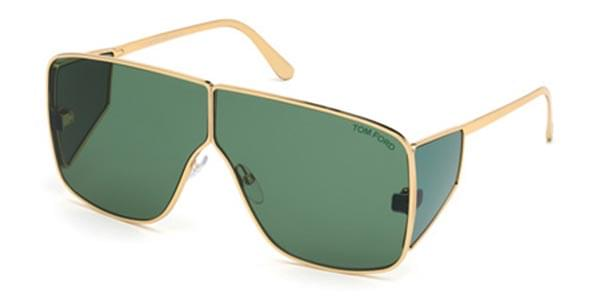 Gafas de Sol Tom Ford FT0708 33N