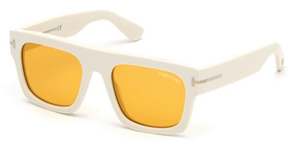 Gafas de Sol Tom Ford FT0711 25E