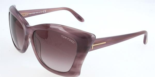 Gafas de Sol Tom Ford FT9280 83Z