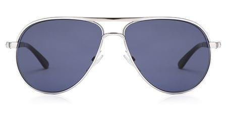 807125d0fd510 Tom Ford FT0144 MARKO Sunglasses