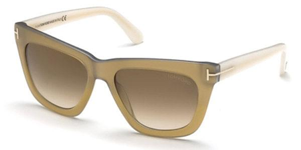 Gafas de Sol Tom Ford FT0361 CELINA 34F