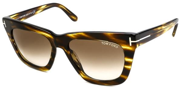 Gafas de Sol Tom Ford FT0361 CELINA 50F