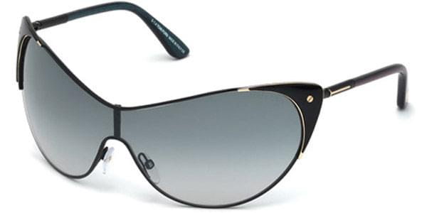 Gafas de Sol Tom Ford FT0364 VANDA 01B