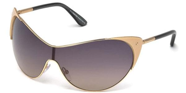 Gafas de Sol Tom Ford FT0364 VANDA 74B
