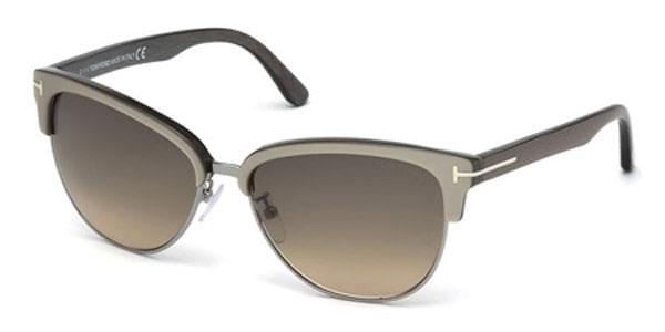 Gafas de Sol Tom Ford FT0368 FANY 57B