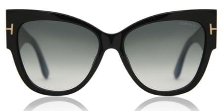 67ced1669c Tom Ford Sunglasses at SmartBuyGlasses India