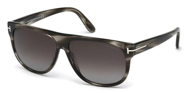 Gafas de Sol Tom Ford FT0375 KRISTEN 20B
