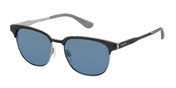 Tommy Hilfiger TH1356S P5Q72 Sonnenbrille 6xfiav1