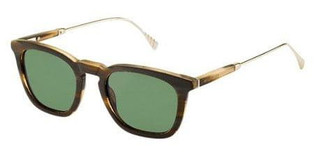 e1998db24a3b2 Tommy Hilfiger Sunglasses at SmartBuyGlasses India
