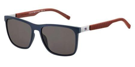 c8917a3be Tommy Hilfiger Sunglasses Online | SmartBuyGlasses South Africa