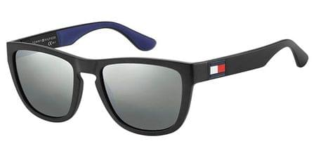 099a2537 Tommy Hilfiger Sunglasses | SmartBuyGlasses USA