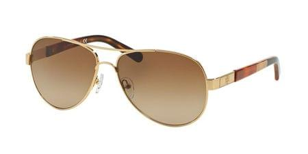 03d5c501046 Tory Burch Sunglasses | Vision Direct Australia