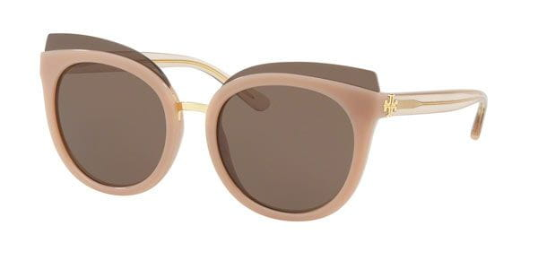 1b81213130 Lentes de Sol Tory Burch TY9049 166373 Rosa | VisionDirecta Chile