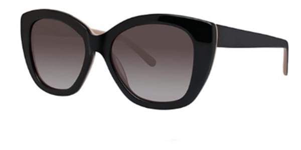 Vera Wang Womens Nezetta Sunglasses