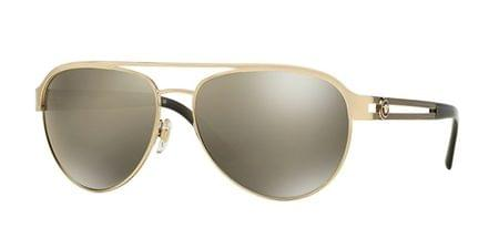 1fcc33f339 Versace Sunglasses