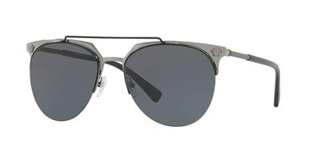 a9cde1a5cbae3 Versace Sunglasses at SmartBuyGlasses India