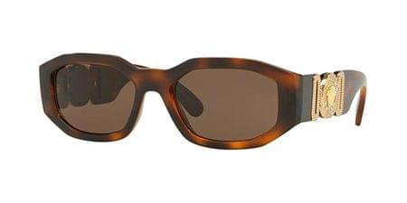 76e1d70fb4504 Versace Sunglasses