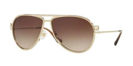 4a8b57e0f690d Versace Prescription Sunglasses