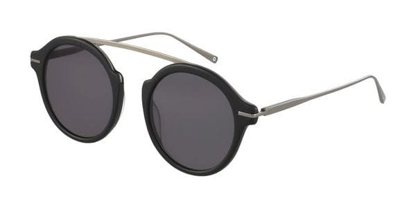 2fd32e51f58 Vespa VP3202 C01 Sunglasses in Black