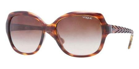 2ae7a8c8a252 Vogue Eyewear VO2871S Other