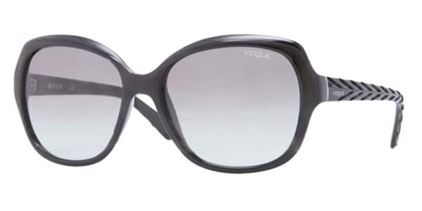Gafas de Sol Vogue Eyewear VO2871S Other W44/11