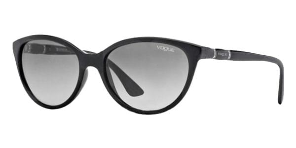 Gafas de Sol Vogue Eyewear VO2894SB Other W44/11