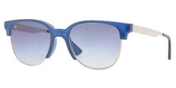 97236c7a2869b Óculos de Sol Vogue Eyewear VO2777S IN VOGUE 202432 Azul ...