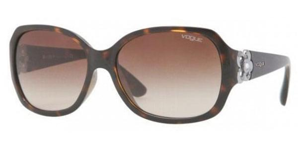 Gafas de Sol Vogue Eyewear VO2778SB Other W65613