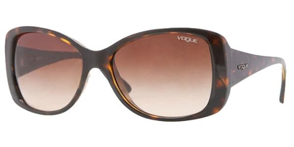 Gafas de Sol Vogue Eyewear VO2843S IN VOGUE W65613