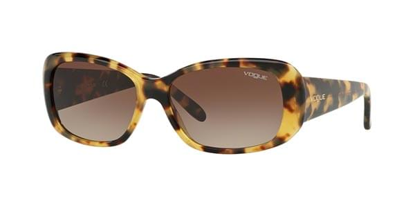 Gafas de Sol Vogue Eyewear VO2606S CASUAL CHIC 260513