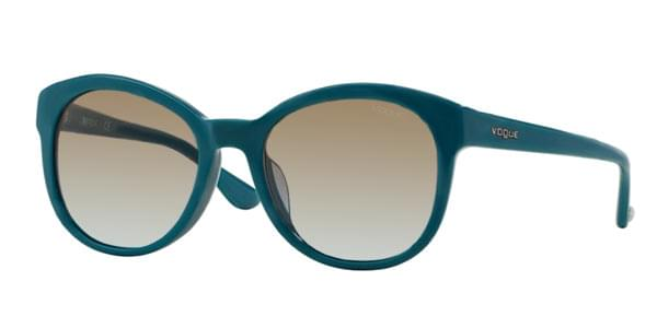 Gafas de Sol Vogue Eyewear VO2795MF IN VOGUE Asian Fit 230548