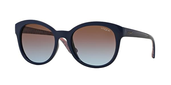 Gafas de Sol Vogue Eyewear VO2795S IN VOGUE 232548