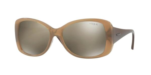 Gafas de Sol Vogue Eyewear VO2843S IN VOGUE 25335A