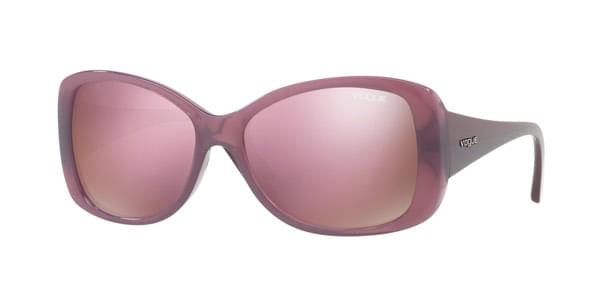 Gafas de Sol Vogue Eyewear VO2843S IN VOGUE 25355R