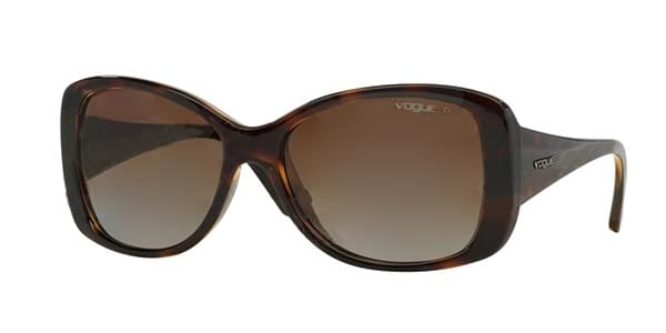 Gafas de Sol Vogue Eyewear VO2843S IN VOGUE Polarized W656T5