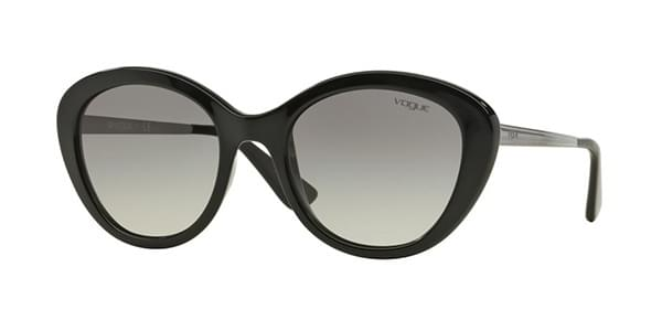 Gafas de Sol Vogue Eyewear VO2870S IN VOGUE 235811