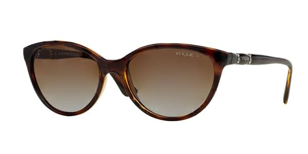 Gafas de Sol Vogue Eyewear VO2894SB Polarized W656T5