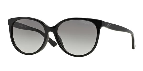 Gafas de Sol Vogue Eyewear VO2927SD IN VOGUE Asian Fit W44/11