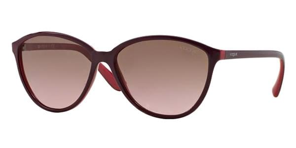Gafas de Sol Vogue Eyewear VO2940SM Love Beat 229514