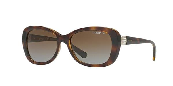 Gafas de Sol Vogue Eyewear VO2943SB TIMELESS Polarized W656T5