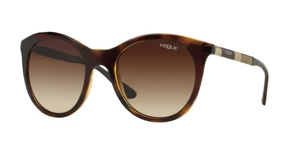 Gafas de Sol Vogue Eyewear VO2971SF Colorbands Asian Fit W65613
