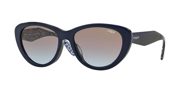 Gafas de Sol Vogue Eyewear VO2990SF Texture Asian Fit 232548
