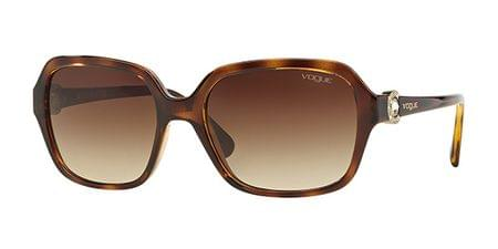 9a86f04839cf Vogue Eyewear VO2994SB Circled C