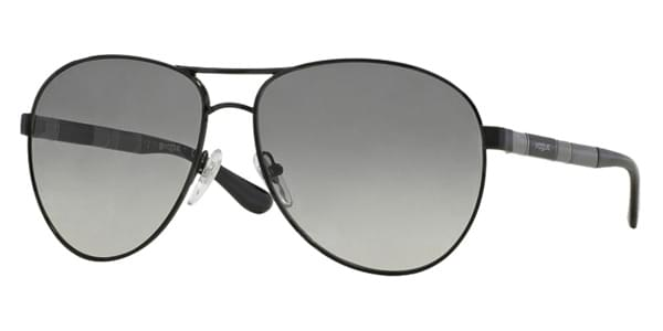 Gafas de Sol Vogue Eyewear VO3977S Colorbands 352/11