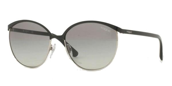 Gafas de Sol Vogue Eyewear VO4010S Light & Shine 352/11