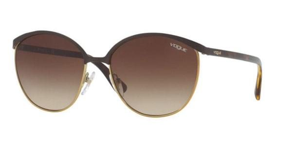 Gafas de Sol Vogue Eyewear VO4010S Light & Shine 997/13