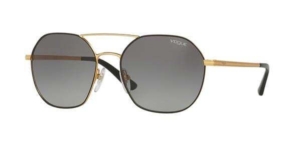 Gafas de Sol Vogue Eyewear VO4022S Light & Shine 352/11